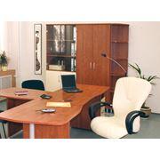 Мебель для офисов Верона фото