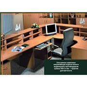 Мебели для офиса фото