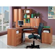 Офисная мебель для персонала Авантаж фото