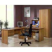 Мебель оперативная офисная Авантаж фото