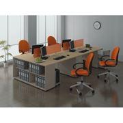 Мебель для офисов Спринт фото