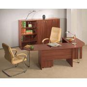 Мебель для офисов Рондо фото