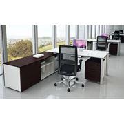 Мебель офисная 5Th Element фото