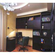 Офисная мебель фотография