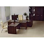 Мебель для руководителей «Grand» фото