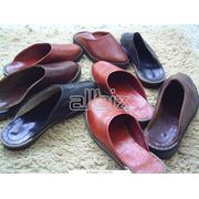 Обувь повседневная фото