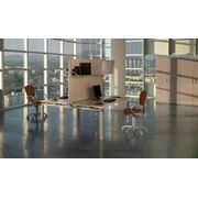 Офисная мебель k4 фото