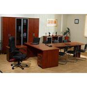 Офисная мебель мебель для офисов фото