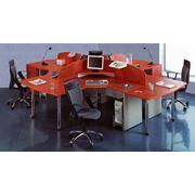 Мебель офисная Аргумент 2 фото