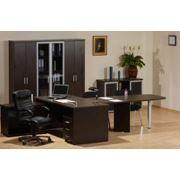 Мягкая офисная мебель фото