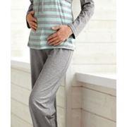 Женская домашняя одежда по цене производителя фото