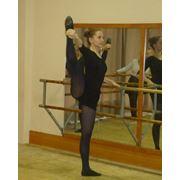 Одежда для балета фото