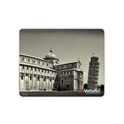 Pisa, Italy V4.P Verbatim коврик для мыши, Цветная картинка фото