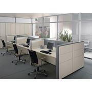 Мебель для офисов TECNOARREDO S.R.L. фото