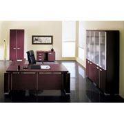Мебель для офисов (офисная фото