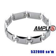 Браслет Ampli5 фото