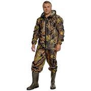 Влагозащитный костюм спецодежда