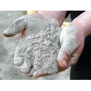 Тампонажный цемент ГОСТ 1581-96 фото