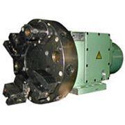 Универсальная автоматическая головка УГ9321 фото