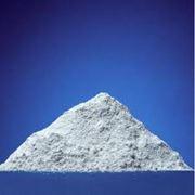 Цемент белый фото
