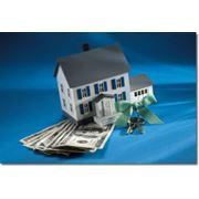 Продажа коммерческой недвижимости фото