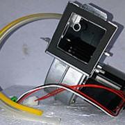 Вентилятор NAVIEN фото