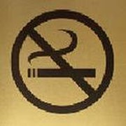 Избавление от табачной зависимости фото