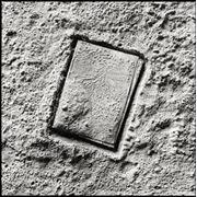 Тампонажный цемент фото
