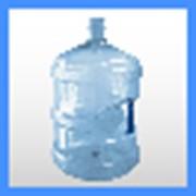 Бутыли для воды с ручкой фото