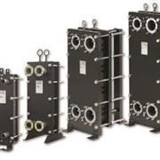 Теплообменник данфосс 004b5030 купить в омске битермический теплообменник на газовый котел протерм