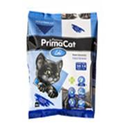 Корм Prima Cat 400 гр (Лосось) фото