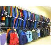 Спецодежда (рабочая одежда и обувь СИЗ) фото