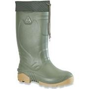 d012d569c4b4a Обувь для охоты и рыбалки в Украине – цены, фото, отзывы, купить ...