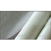 Сетка стеклотканевая малярная 2*2 (50м) фото