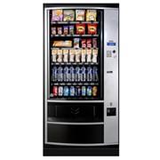 Автомат торговый вендинговый Palma+ Hz70 / Palma+ Hz87 фото