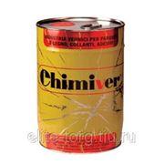 Модифицированный паркетный лак Chimiver Oil Wood Traffik - 5л