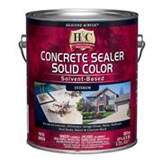 H&C® Concrete Sealer Solid Color SB - Лак для Бетона фото