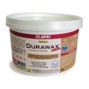 Clavel Durawax (дюравакс) 4кг фото