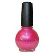 Лак для ногтей Amoresse - Fantasia фото