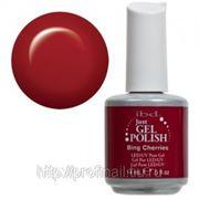 Ibd Just Gel «Bing Cherries» 14 мл фото