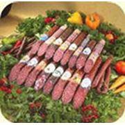 Изделия колбасные кровяные фото