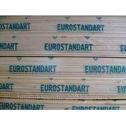 Евровагонка фото