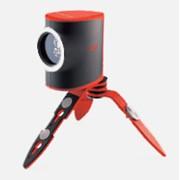 Лазерный нивелир-уровень Leica LINO2 фото