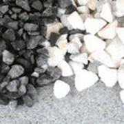 Известняк мраморовидный фото