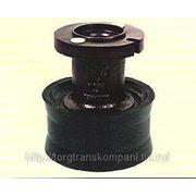 Поршень автобетононасоса марки SCHWING-DN180mm фото