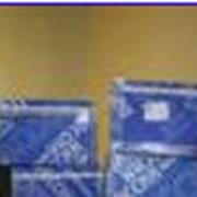 Курьерская доставка посылок по Украине фото