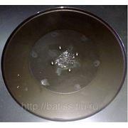 Заглаживающий диск 600 мм фото