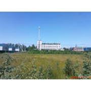 Участки земельные промышленного назначения фото