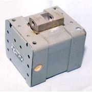 МИС 5100 электромагниты фото