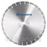 Husqvarna F685 600x25,4x3.8 мм 5311590-51 фото